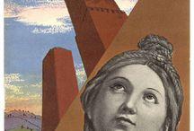 EMILIA ROMAGNA;  CAPITAL:  BOLOGNA / REGIÓN DE ITALIA