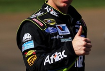 Favorite racecar drivers