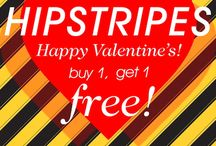 Happy Valentine's Day 2014 / Buy 1 Get 1 FREE, thru 2/16 --  A cute and unusual Valentine's gift! Get one for you and one for your Sweetheart.