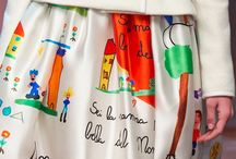 Dolche & Gabbana / мечтаю это иметь
