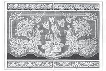 antiquepatternlibrary