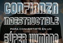 Ivett's Blog / Publicaciones sobre OPTIMAL LIVING en mi blog http://ivettvillarreal.mx