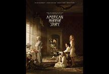 American Horror Story / American Horror Story-Photos