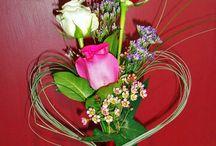 * Sant Valentí