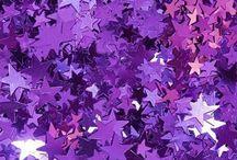 """purple aesthetic"""