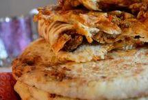 plat marocain