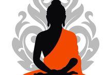 Utskrift Yoga