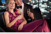 "women seeking sugar daddy / womenseekingsugardaddy.com the premier dating site catering to ""sugar daddy "" -relationships between sugar daddies, sugar babies, wealthy men and beautiful women."