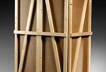 falegnameria / progetti legno