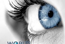Eye Treatment in India / Tour2india4health is know for providing the best eye treatment in India at affordable cost.