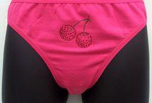 #Savage #London #Underwear