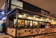 Best New Denver Restaurants 2015 / The 10 best new restaurants in Denver to try right now. / by 5280 magazine