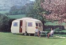 Camp Like a Girl