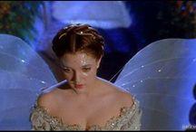 Favorite Movies / by Wendi Merrill