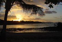 Airlie Beach  / Airlie Beach in Queensland