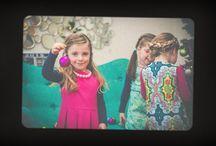 Filmpjes van MamaLiefs / Inspiratie filmpjes van MamaLiefs