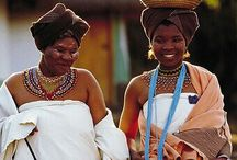 proudly south african / People Tourism  Places to visit