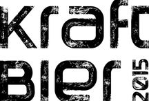 KraftBier / KraftBier