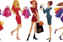Greek Women Beauty Bloggers - Eλληνίδες Beauty Bloggers