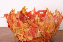 Autumn/ Fall Activities for Kids