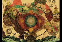 Larkspur Album