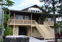 Hawaii Hilo/Kapaho