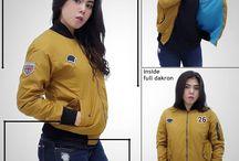 0899-0071-066 (Three), Model Jaket, Jaket Terbaru, Jaket Pria / HANYA ONLINE..... SEMUA READY STOCK.... WA ONLY : 0899-0071-066 PENGIRIMAN BANDUNG TERBESAR SE INDONESIA