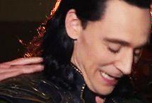 A Loki