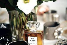 ✨ Chanel ✨