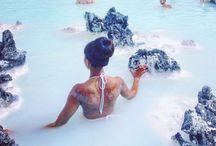 Honeymoon Destinations / Your honeymoon may be the biggest trip of your life. It's a time of romance and a chance to live your dreams. these suggestions have all those things in mind.