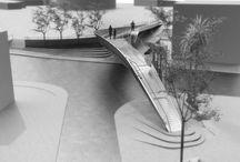 gyalogos - kerákpáros híd