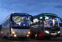Pelayanan tepat sesuai kebutuhan media transportasi sewa bus pariwisata busjakartapariwista.id