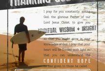 SURF OLD SCHOOL / Surf old school, graphic design, culture.