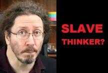 Refuting Atheism