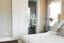 lafayette master bedroom