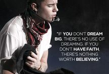 justbie quotes