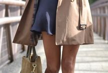 Fashion / Modern