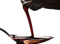 Dove Vinegar