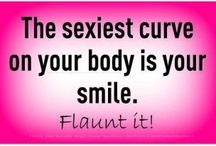 So so true...