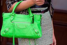 Bags / Luxury Bags
