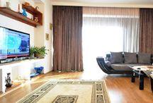 Apartament Vanzare Herastrau / http://www.galaxyimob.ro/agent/andreeaghita/apartament-3-camere-de-vanzare-herastrau-bucuresti-101483.html  Suprafata: 117 mp Etaj:1  Nr camere:3  An constructie:2008  Pret:194.000 EUR/negociabil.