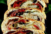 Breads n Buns