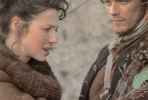Outlander fav pics / All about Outlander