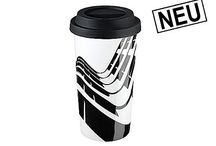 King of Coffee / Wir liefern die Zutaten für die perfekte Tasse Kaffee.
