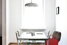 Modepilot's Home Story / Interieur Homestory Inneneinrichtung Wohnung Möbel Details Design Home Accessories