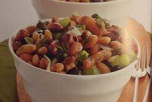 Zero Belly Diet Recipes