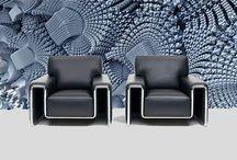 Фотообои / Фотообои от МАКО декор быстро и легко сделают ваш интерьер стильным и современным. Предлагаем приобрести высококачественные дизайнерские фотообои, изготовленные с применением лучших материалов европейских производителей. Высокая цветопередача, широкий ассортимент материалов и текстур, огромный выбор рисунков.  makodecor@ukr.net,  +38 063 727 98 22 — мы с удовольствием ответим на все ваши вопросы.
