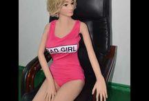 sex doll for men