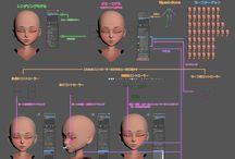 3D_Model