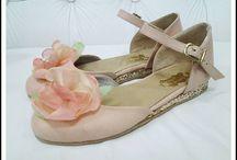 Zapatos Morozapatos / zapatos